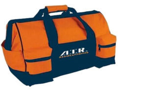 ATR Resolutions' tool bag