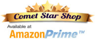 Shop online for ATR Tile Leveling System with Amazon Prime